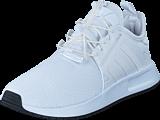 adidas Originals - X_Plr C Ftwr White/Ftwr White/Vintage