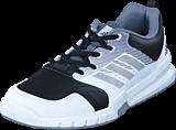 adidas Sport Performance - Essential Star 3 M Core Black/Utility Black F16/F