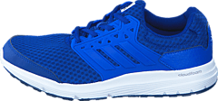 adidas Sport Performance - Galaxy 3 M Collegiate Royal/Blue/Blue