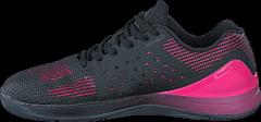 Reebok - R Crossfit Nano 7.0 B Solar Pink/ Black/Lead/White