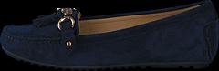 Novita - Parma Navy