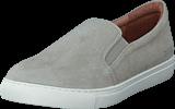 Dasia - Daylily Slip-in Grey