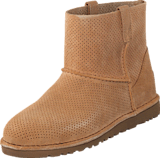 UGG - Mini Unlined Tawny