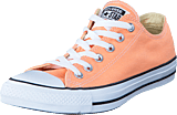 Converse - All Star Ox Seasonal Coral
