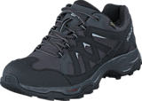 Salomon - EFFECT GTX® W Phantom/Black/Dawn Blue
