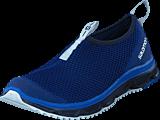 Salomon - RX MOC 3.0 Blue Depths/Navy Blazer/Pearl