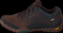 Merrell - Annex GTX Clay