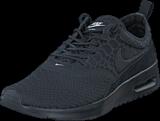 Nike - W Nike Air Max Thea Ultra Se Black/Black/White