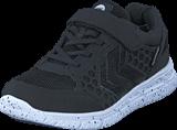 Hummel - Crosslite Jr Waterproof Black