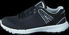 Ecco - 861014 Intrinsic TR Black/ Black