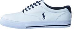 Polo Ralph Lauren - Vaughn Pure White