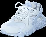 Nike - Wmns Air Huarache Run White/White