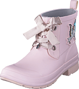 Odd Molly - Low Tide Rainboot AW17 Shell