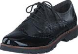 Jana - 23702-29 Black