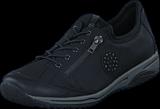 Rieker - L5263-00 Black
