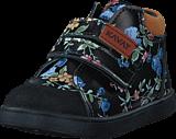 Kavat - Fiskeby XC Floral