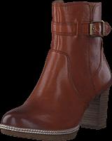 Gabor - 72.874-22 Toledo Calf Cognac