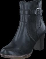 Gabor - 72.874-27 Toledo Calf Black