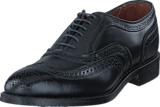Allen Edmonds - Mcallister Black