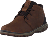 Merrell - All Out Blazer Chukka Merrell Stone