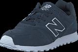 New Balance - ML373TM Navy 410
