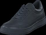 Bullboxer - 420001E5L Black