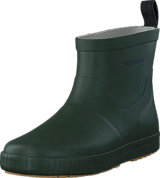 Tretorn - Wings Low BD Forest Green/ Gum