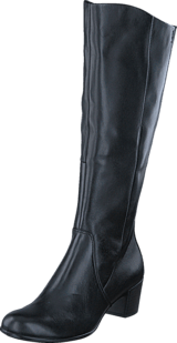 Ecco - 273053 Shape M 35 Black