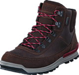 Ecco - 826004 Oregon Coffee/Coffee