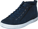 Tamaris - 1-1-25205-28 805 Navy