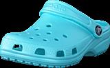 Crocs - Classic Clog K Ice Blue
