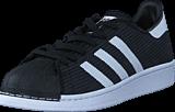 adidas Originals - Superstar Core Black/Ftwr White/Ftwr Whi