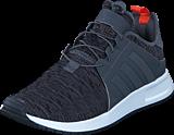 adidas Originals - X_Plr Grey Five F17/Grey Five F17/Ft