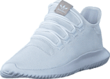 adidas Originals - Tubular Shadow Ftwr White/Core Black/Ftwr Whi