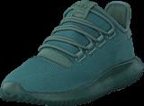 adidas Originals - Tubular Shadow J Trace Green S17/Trace Green S1