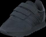 adidas Originals - Haven Cf C Core Black/Core Black/Core Bla