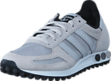 adidas Originals - La Trainer Og Grey One F17/Grey One F17/Core