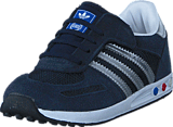 adidas Originals - La Trainer Cf I Legend Ink F17/Silver Met./Ftw