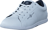 Henri Lloyd - Banbury Trainer White (WHT)