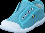 Kavat - Viby Tx Light Blue