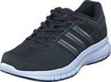 adidas Sport Performance - Duramo Lite W Core Black/Night Met. F13/Ftwr