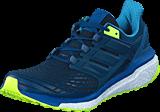 adidas Sport Performance - Energy Boost M Blue Night F17/Blue Night F17/