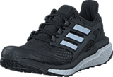 adidas Sport Performance - Energy Boost M Core Black/Ftwr White/Ftwr Whi