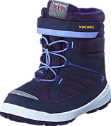 Viking - Playtime GTX Purple/Lavender