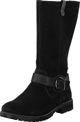 Superfit - Galaxy GORE-TEX® Black Combi