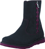 Superfit - Emma GORE-TEX® Charcoal Combi