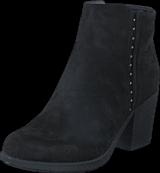 Duffy - 86-37501 Black