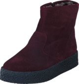 Duffy - 71-33002 Bordo