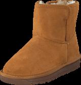 Duffy - 71-17001 Junior Camel
