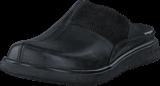 Romika - Gomera H01 Black-kombi